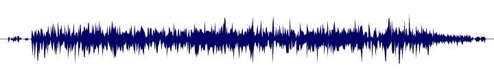 waveform of track #144136
