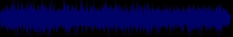 waveform of track #144138