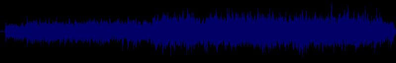 waveform of track #144139