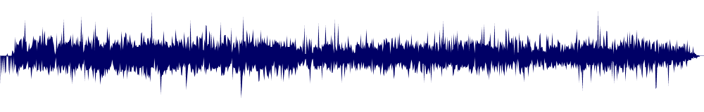 waveform of track #144143