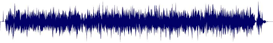waveform of track #144146
