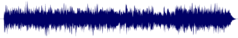 waveform of track #144148
