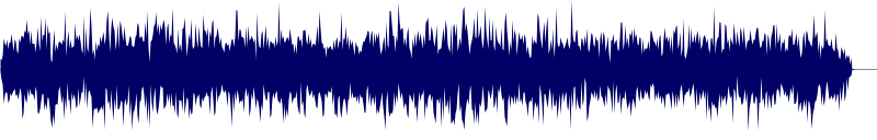waveform of track #144149