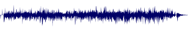 waveform of track #144150