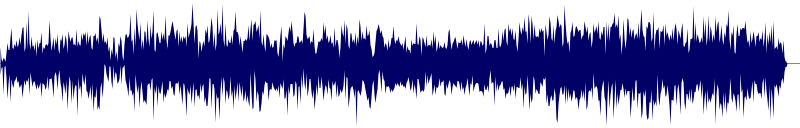 waveform of track #144152