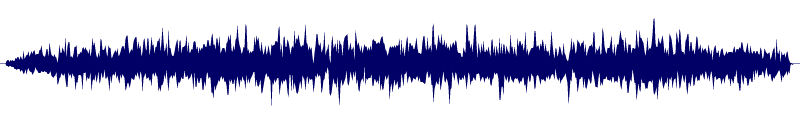 waveform of track #144153
