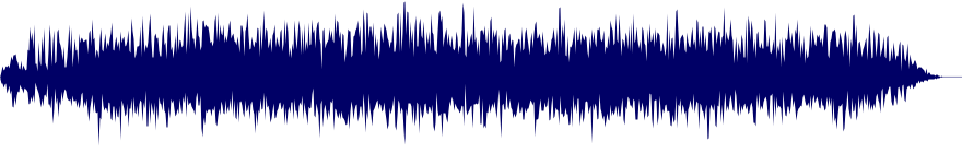 waveform of track #144155