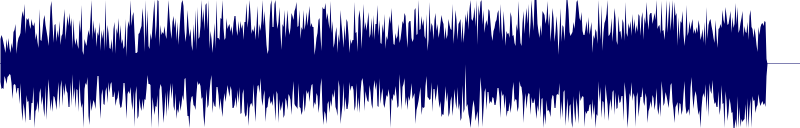 waveform of track #144158