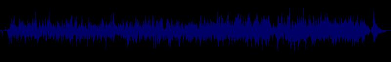 waveform of track #144159