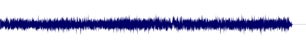 waveform of track #144163