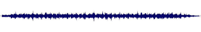 waveform of track #144164