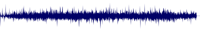 waveform of track #144165