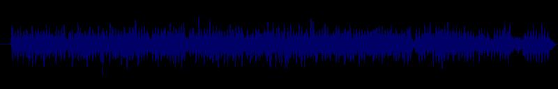 waveform of track #144167