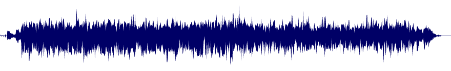 waveform of track #144169