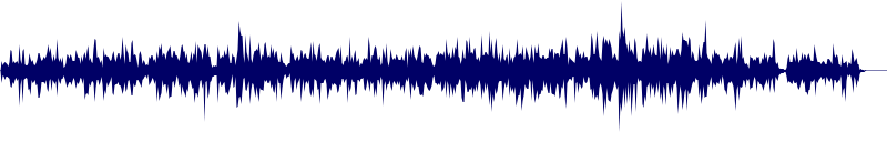 waveform of track #144173