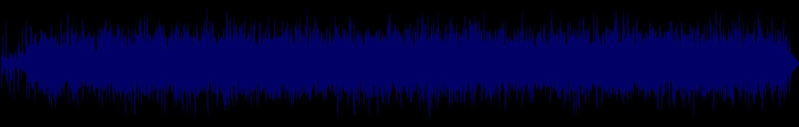 waveform of track #144176
