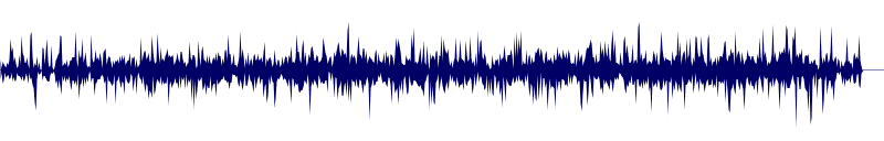 waveform of track #144178