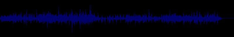 waveform of track #144179