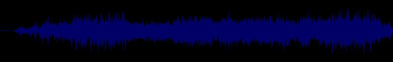 waveform of track #144180