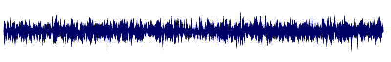 waveform of track #144182