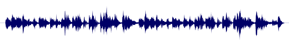 waveform of track #144185