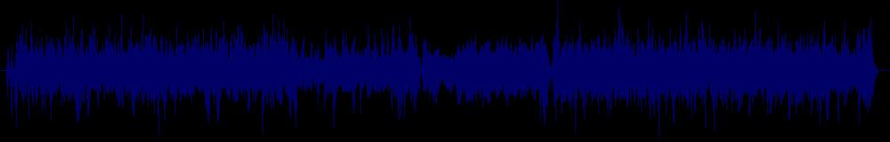 waveform of track #144187