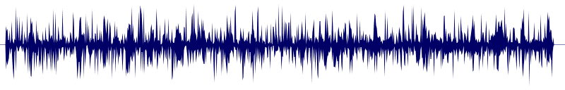 waveform of track #144190