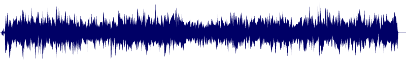 waveform of track #144191