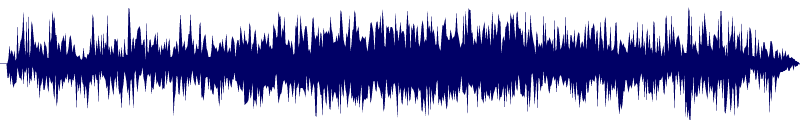 waveform of track #144196