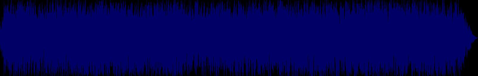 waveform of track #144201