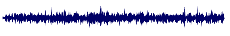 waveform of track #144202
