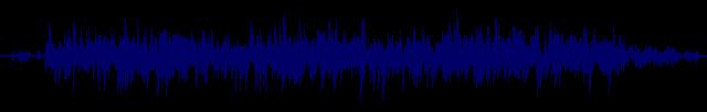 waveform of track #144212