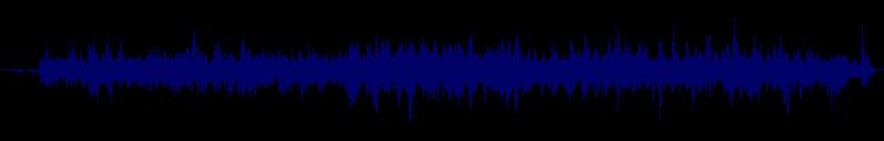 waveform of track #144224