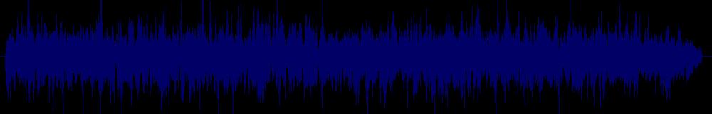 waveform of track #144225