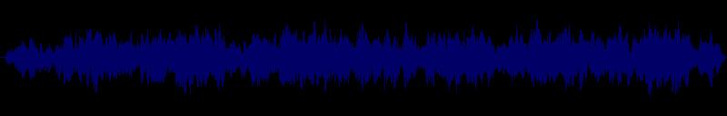 waveform of track #144231