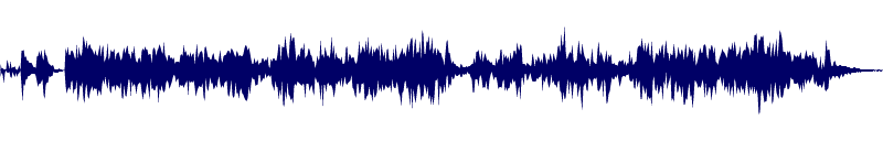 waveform of track #144272