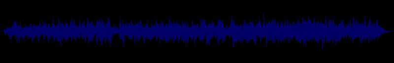 waveform of track #144286