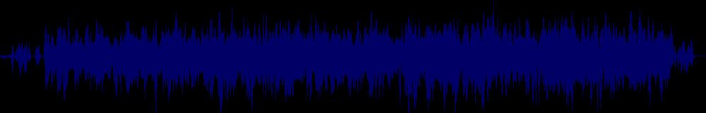 waveform of track #144305