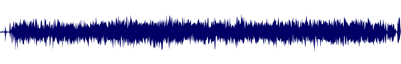 waveform of track #144309