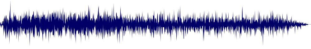 waveform of track #144310