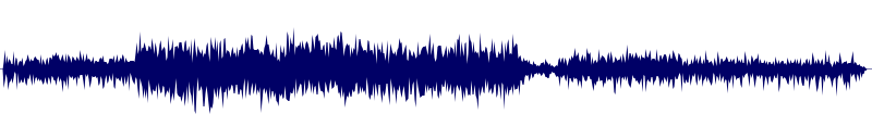 waveform of track #144341