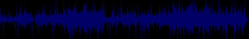 waveform of track #144343