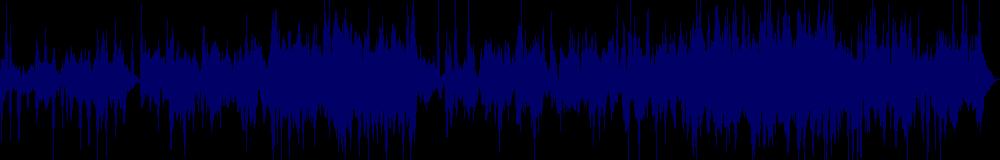waveform of track #144347