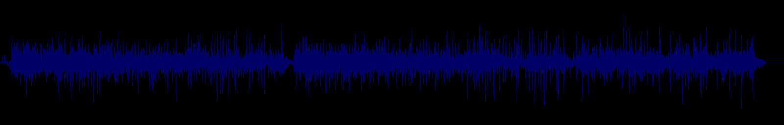 waveform of track #144350