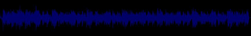 waveform of track #144355