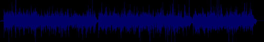 waveform of track #144364