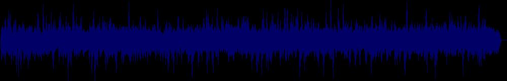 waveform of track #144366