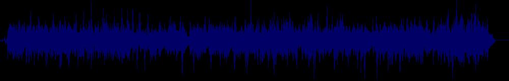 waveform of track #144371
