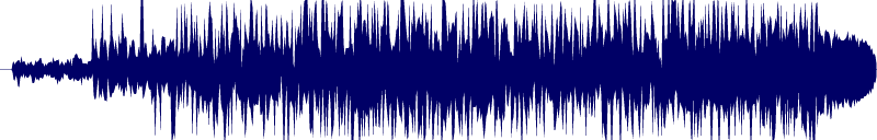 waveform of track #144373