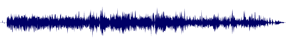 waveform of track #144392